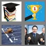 cheats-4-pics-1-word-7-letters-succeed-5102939
