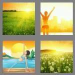 cheats-4-pics-1-word-7-letters-sunrise-9866602