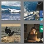 cheats-4-pics-1-word-7-letters-surfing-5659114