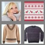 cheats-4-pics-1-word-7-letters-sweater-8912909