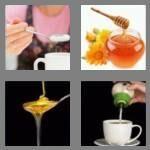 cheats-4-pics-1-word-7-letters-sweeten-5693357
