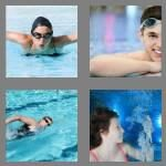 cheats-4-pics-1-word-7-letters-swimmer-8522138
