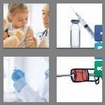 cheats-4-pics-1-word-7-letters-syringe-1277182