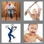 cheats-4-pics-1-word-7-letters-tantrum-6706145