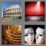 cheats-4-pics-1-word-7-letters-theatre-7450525