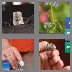 cheats-4-pics-1-word-7-letters-thimble-1375940