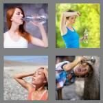 cheats-4-pics-1-word-7-letters-thirsty-6297418