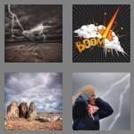 cheats-4-pics-1-word-7-letters-thunder-2619218