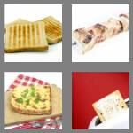 cheats-4-pics-1-word-7-letters-toaster-1248493