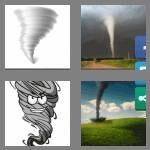 cheats-4-pics-1-word-7-letters-tornado-2412187