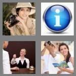 cheats-4-pics-1-word-7-letters-tourist-8618648