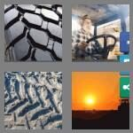 cheats-4-pics-1-word-7-letters-tractor-7502766
