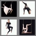 cheats-4-pics-1-word-7-letters-trapeze-7467043