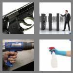 cheats-4-pics-1-word-7-letters-trigger-9395902