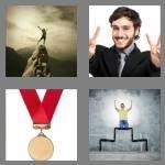 cheats-4-pics-1-word-7-letters-triumph-6746386
