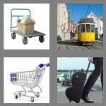 cheats-4-pics-1-word-7-letters-trolley-9556483