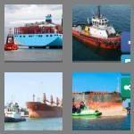 cheats-4-pics-1-word-7-letters-tugboat-4489185
