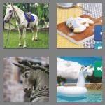 cheats-4-pics-1-word-7-letters-unicorn-6204777