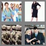 cheats-4-pics-1-word-7-letters-uniform-8331994