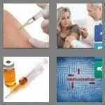 cheats-4-pics-1-word-7-letters-vaccine-3780017