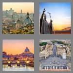 cheats-4-pics-1-word-7-letters-vatican-7482227