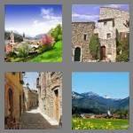 cheats-4-pics-1-word-7-letters-village-9730411