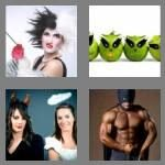 cheats-4-pics-1-word-7-letters-villain-4412986