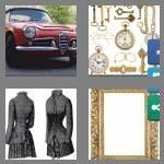 cheats-4-pics-1-word-7-letters-vintage-8834622