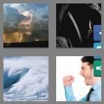cheats-4-pics-1-word-7-letters-violent-7750813