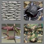 cheats-4-pics-1-word-7-letters-warfare-8035057