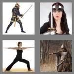cheats-4-pics-1-word-7-letters-warrior-1629526