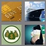 cheats-4-pics-1-word-7-letters-wealthy-3152051