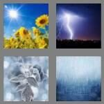 cheats-4-pics-1-word-7-letters-weather-4669705