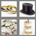 cheats-4-pics-1-word-7-letters-wedding-3193284