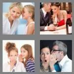 cheats-4-pics-1-word-7-letters-whisper-9548465