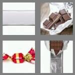cheats-4-pics-1-word-7-letters-wrapper-1000544