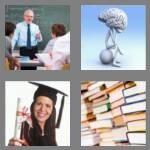 cheats-4-pics-1-word-8-letters-academic-8687394
