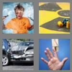 cheats-4-pics-1-word-8-letters-accident-6721365