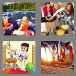 cheats-4-pics-1-word-8-letters-activity-9847679