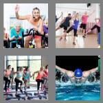 cheats-4-pics-1-word-8-letters-aerobics-7598831