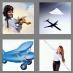 cheats-4-pics-1-word-8-letters-airplane-5157914