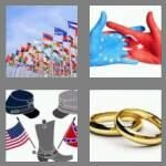cheats-4-pics-1-word-8-letters-alliance-4215205