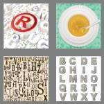 cheats-4-pics-1-word-8-letters-alphabet-6109009
