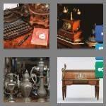 cheats-4-pics-1-word-8-letters-antiques-1985069