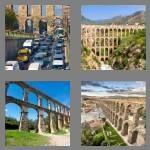 cheats-4-pics-1-word-8-letters-aqueduct-9354453