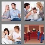 cheats-4-pics-1-word-8-letters-argument-4871823