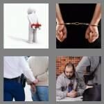 cheats-4-pics-1-word-8-letters-arrested-5185085