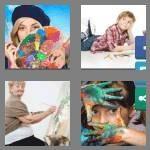 cheats-4-pics-1-word-8-letters-artistic-1840427