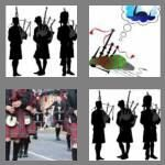 cheats-4-pics-1-word-8-letters-bagpipes-6025965