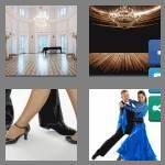 cheats-4-pics-1-word-8-letters-ballroom-5807522